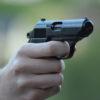 Schusswaffe, Pistole