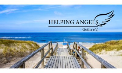 Helping Angels