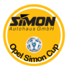 Opel Simon Cup