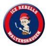 ICE Rebells Waltershausen