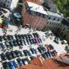 BMW Treffen Schmalkalden