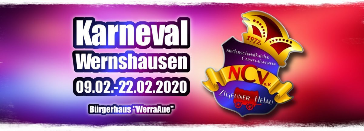 Karneval Nieder