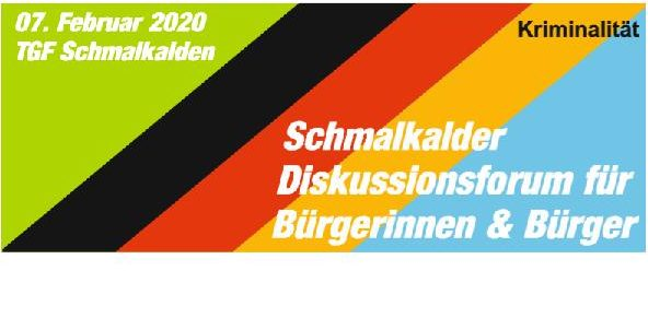 Bürgerdialog